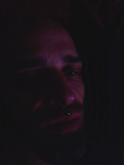 Macabre Darkpunk Dark Gloom Insomnia Needsacuddlebuddy