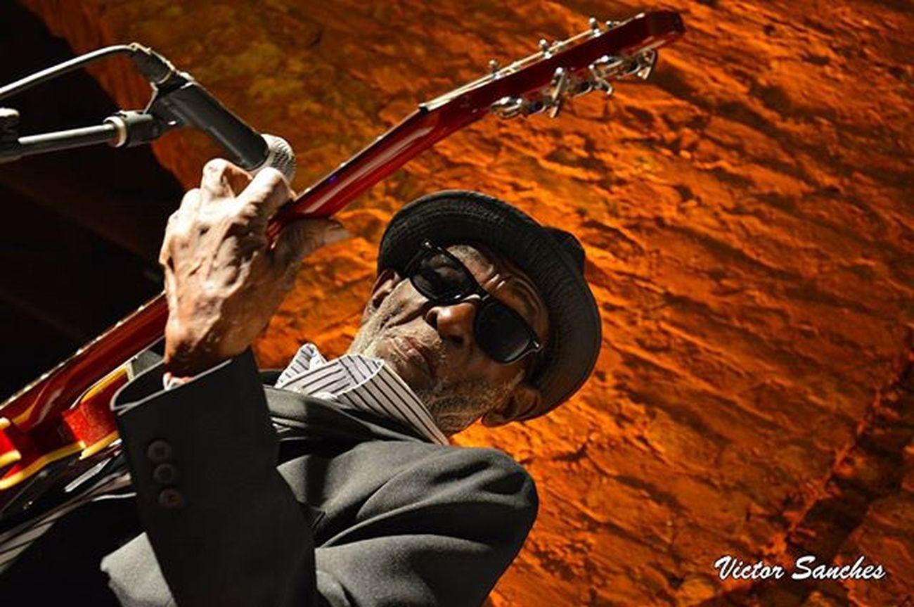 Zé pretinho Nikon Music Campograndems Blues Foda Star