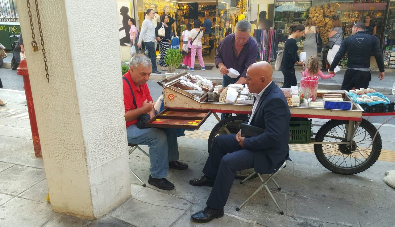 Capture The Moment CaptureTheMoment Popular GypsySoul Plaka Travelling Greece