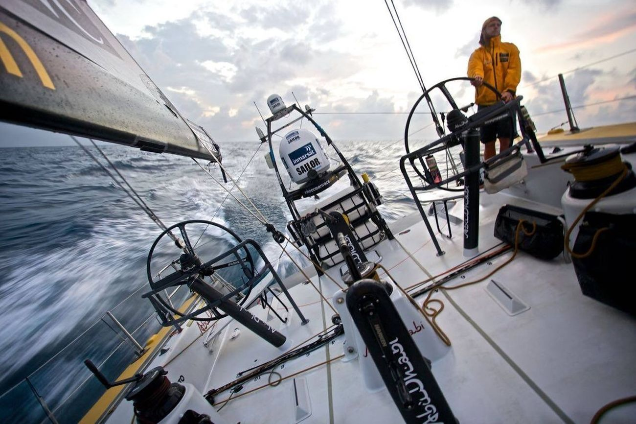 Sea Nautical Vessel Boat Deck Vacations Travel Destinations Yacht Sailing Outdoors Sailing Ship Adventure Aquatic Sport Water Crew Adults Only Day People Adult Only Men Regatta Yachting