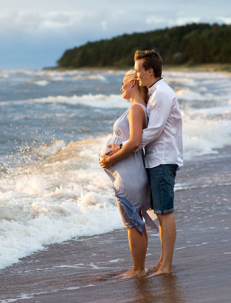Beautiful stock photos of valentinstag,  25-29 Years,  Adult,  Adults Only,  Affectionate