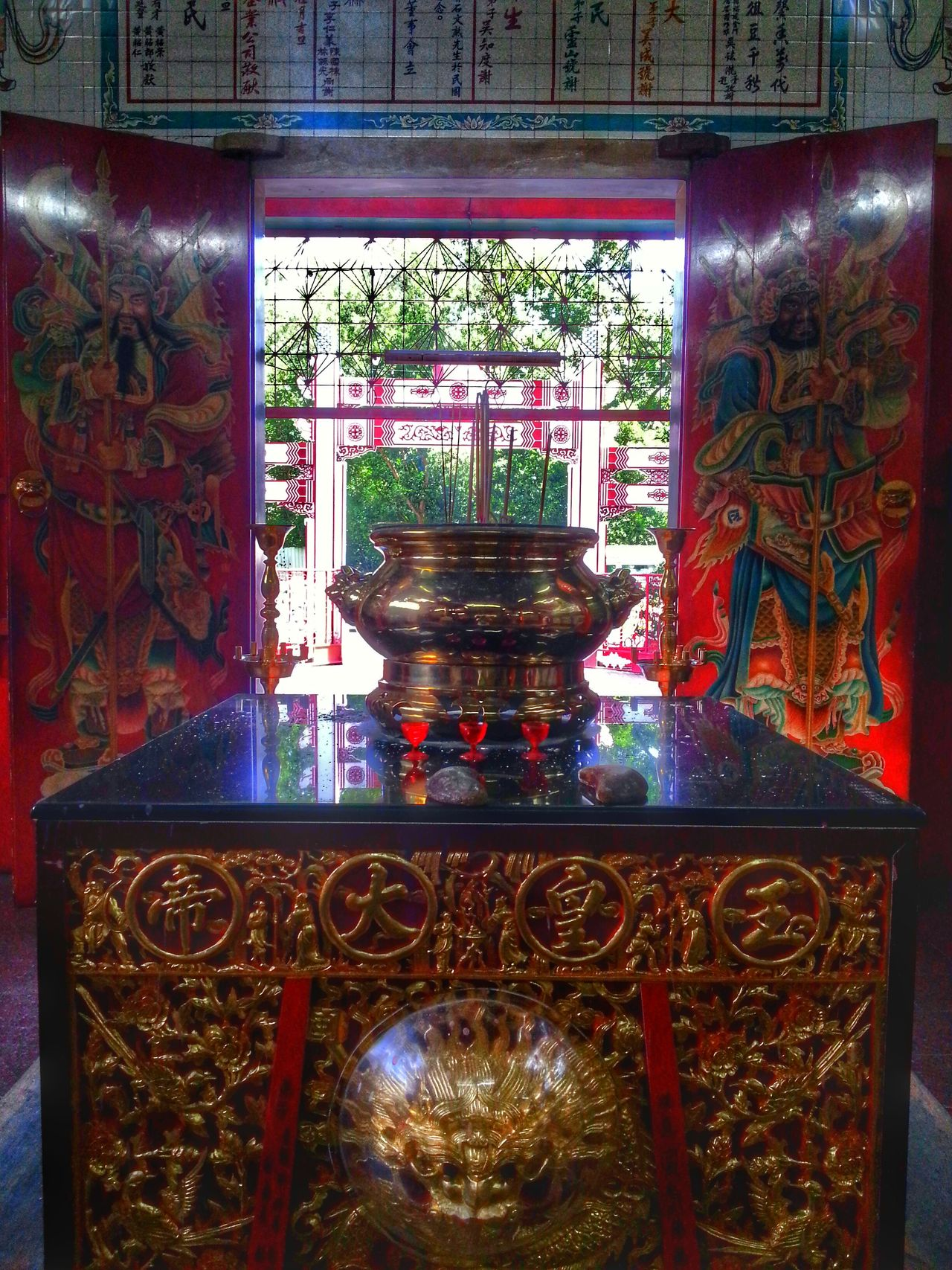 chinese temple. Temple Chinese Religion Architecture