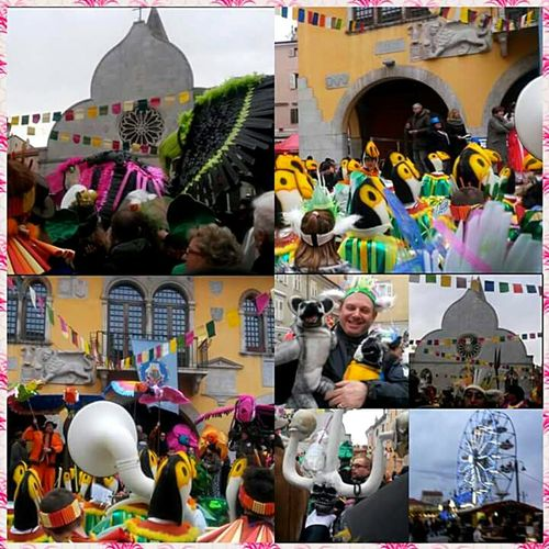 Carnevale Di Muggia Muggia Muggialive Livemuggia Discovermuggia Carnevale Carnevale 2015 Carnevale2016 Carnevaldemuja63 Coloursofcarnival Carnival Carnival Party Carnival Spirit Colours Enjoying Life Taking Photos Hello World Cheese! Fotos Foto Fotografia Fotooftheday Enjoying Life Fotograf Nikonphotography