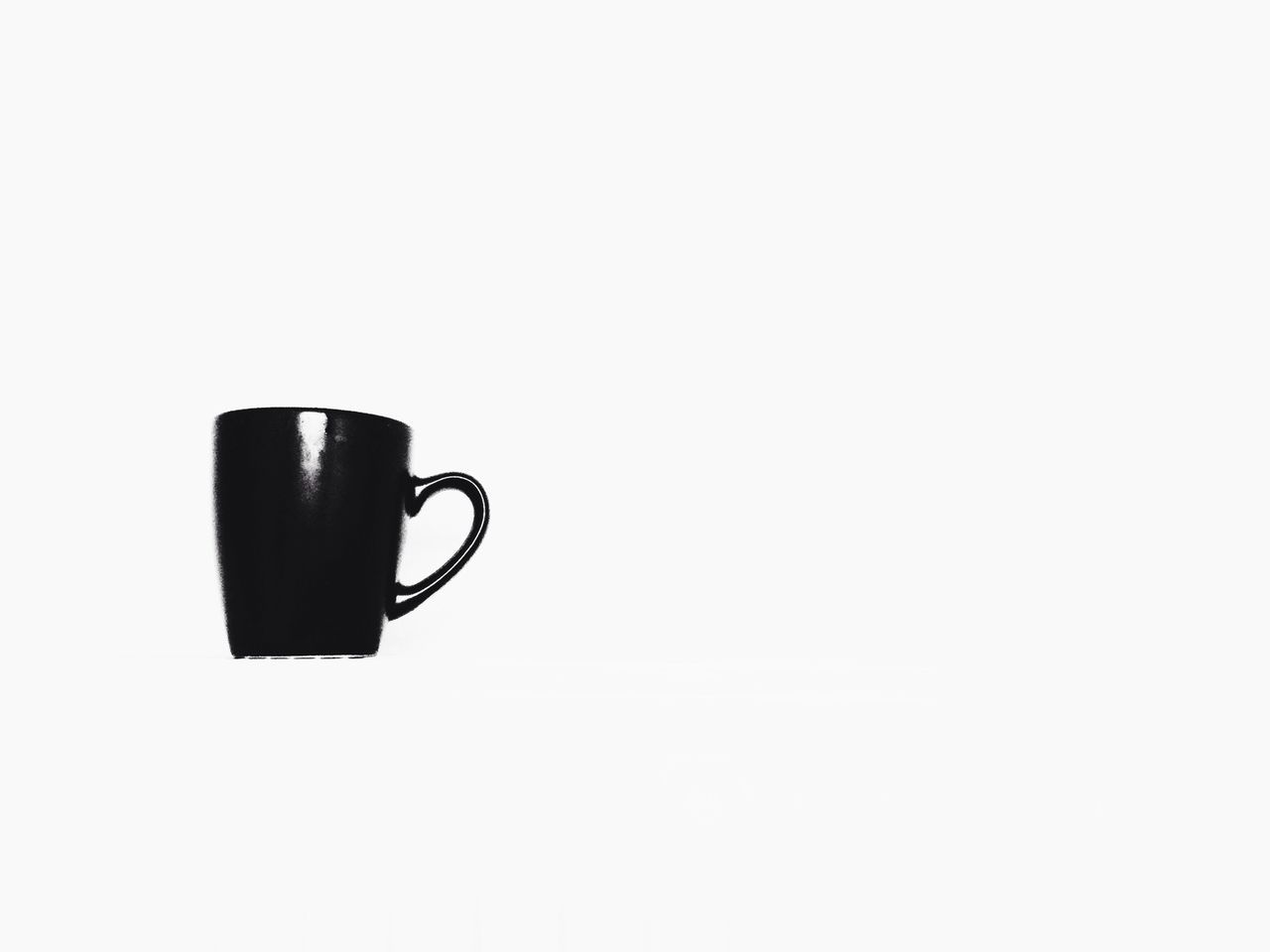 Beautiful stock photos of cup, Black, Coffee Cup, Copy Space, Cup