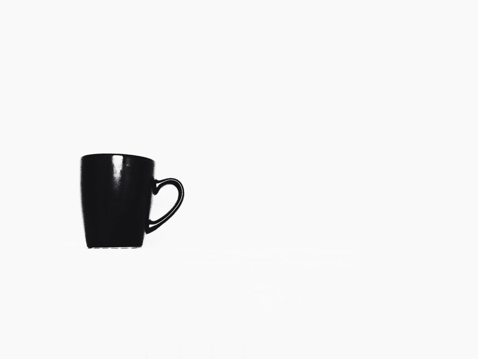 Beautiful stock photos of black, Black, Coffee Cup, Copy Space, Cup
