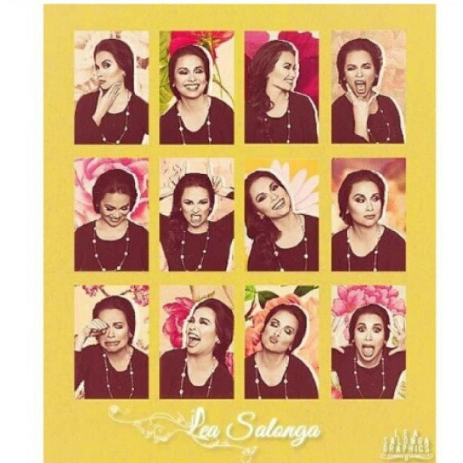 Repost: @leasalongagraphics ....I actually gone crazy with @msleasalonga ....I love you Leasalonga