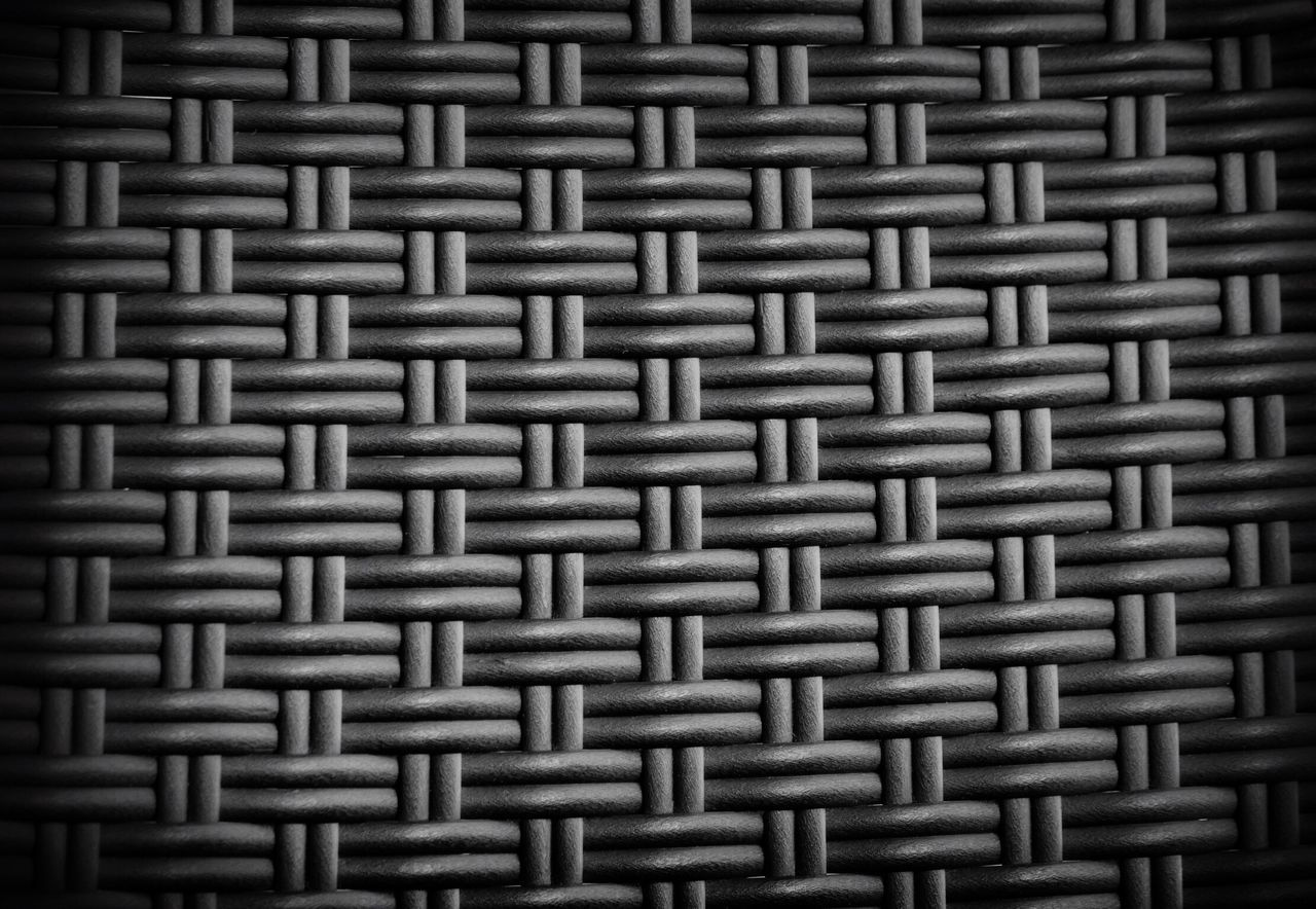 Full Frame Pattern Backgrounds Textured  Close-up No People Rattan Chair Rattan Interior Interior Design Material Wood Wood - Material Wooden Wooden Texture Textured  Texture Abstract Background Indoors  Day