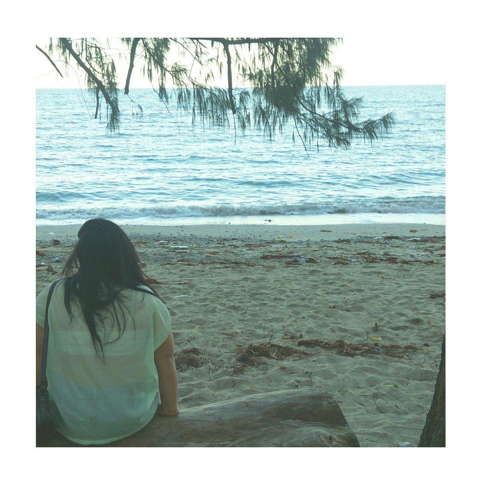 Serendipity! Summertime Pinay Aklan Philippines Beach Beachlife Beachlovers Beachbum MapetLifeGoals