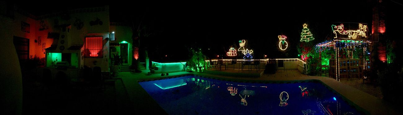 MerryChristmas Gardenlight Christmaslights LED