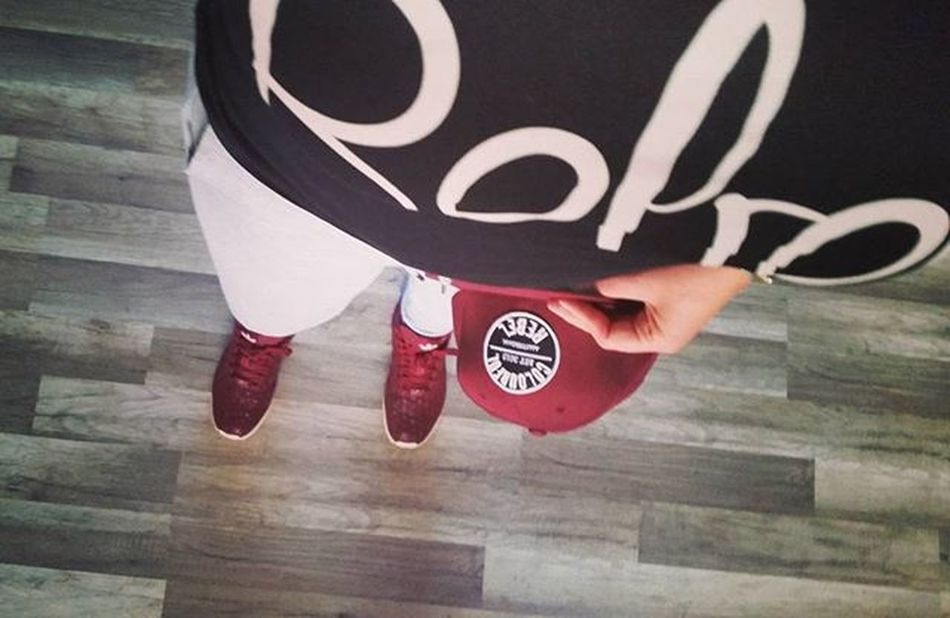 CR Colourfulrebel Bordeaux Chill Chillmodus Rebel Jogger Adidas Flux Styling Styleoftoday Look Lookoftheday Stylepost Fashionaddict