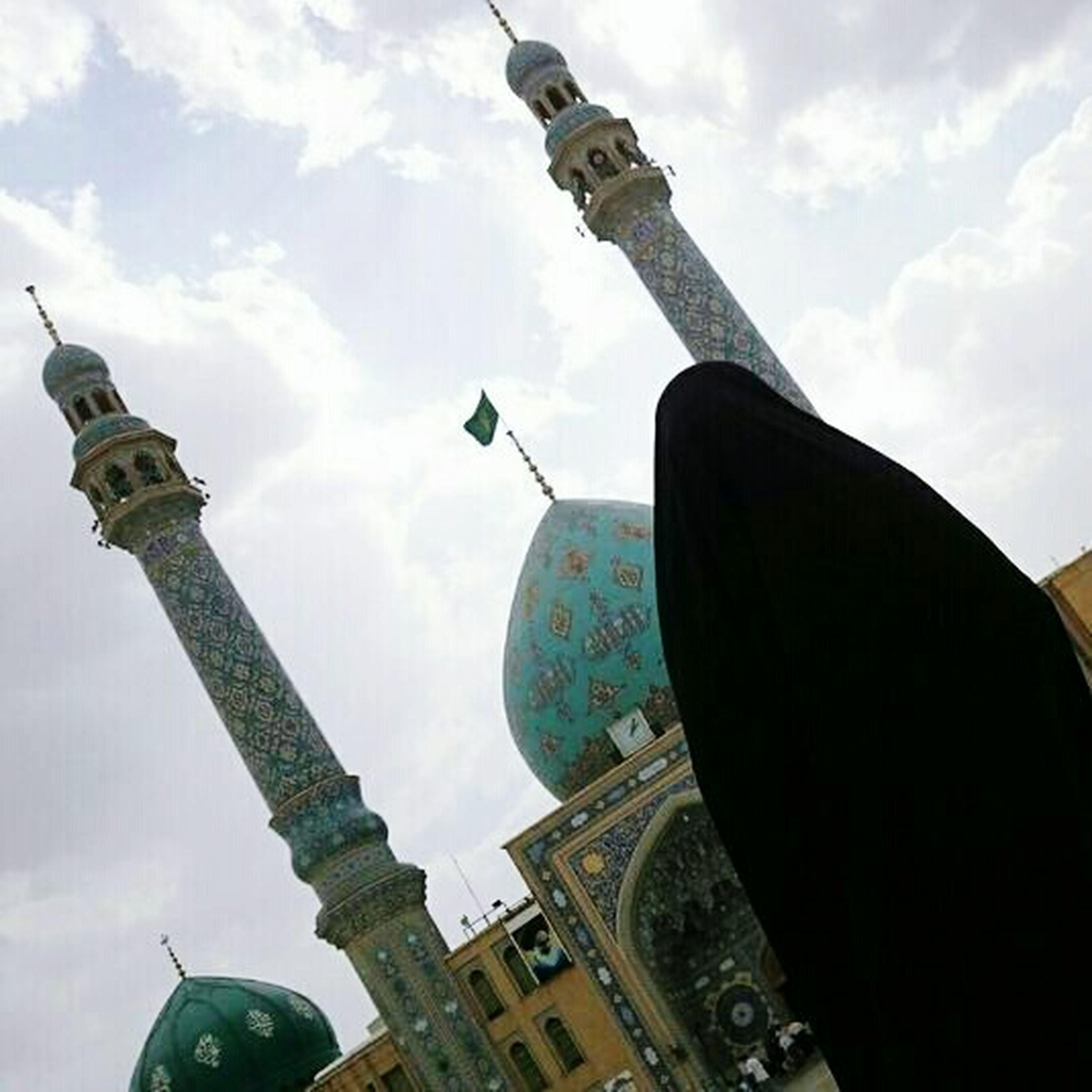 Ya Mahdi ,Saheb al zaman ,labayk ya Mahdi,chador, hijab Young Women Only Women Alone ,beautiful Gorgeous Eye Shoot Images People Mahdi,Imam