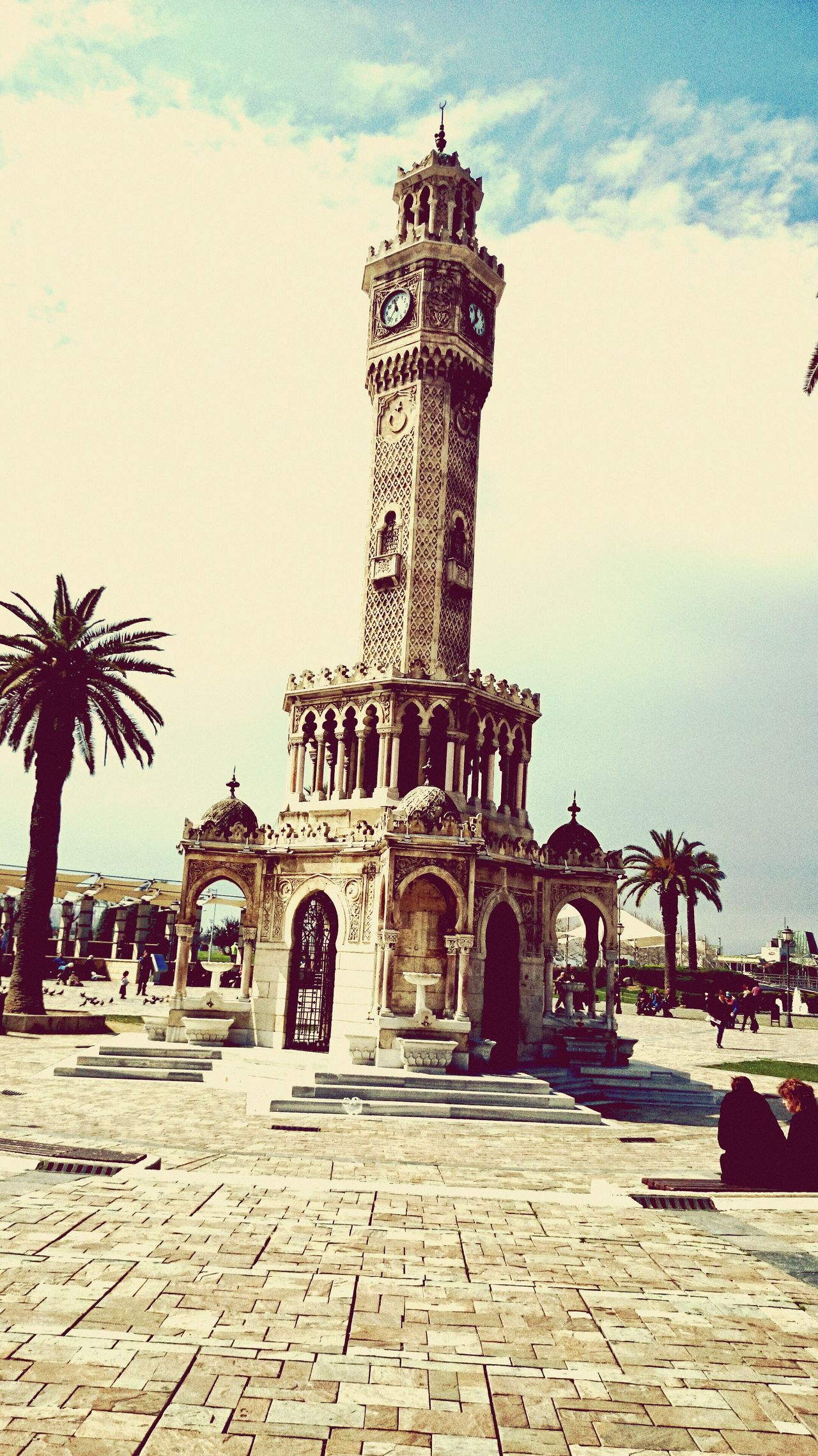 İzmir Notes Special Place Taking Photos Open Edit Today EyeEm Best Shots