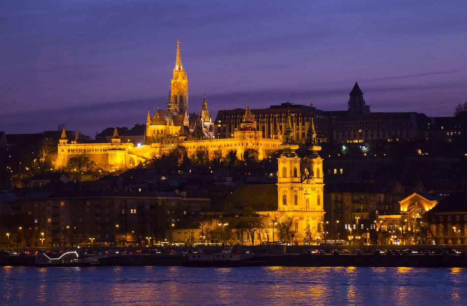 Beautiful stock photos of budapest, Architecture, Budapest, Building, Building Exterior