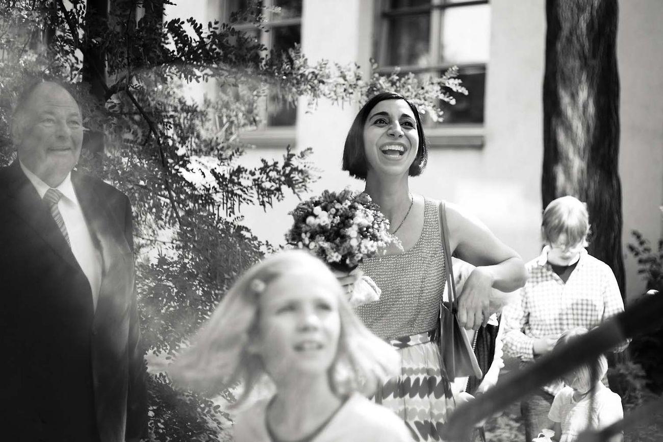 Taken at a wedding a few years ago My Berlin  Wedding Photography Wedding People Photography Happy People Blackandwhite Documentaryphotography Kreuzberg Beautiful The Week On EyeEm