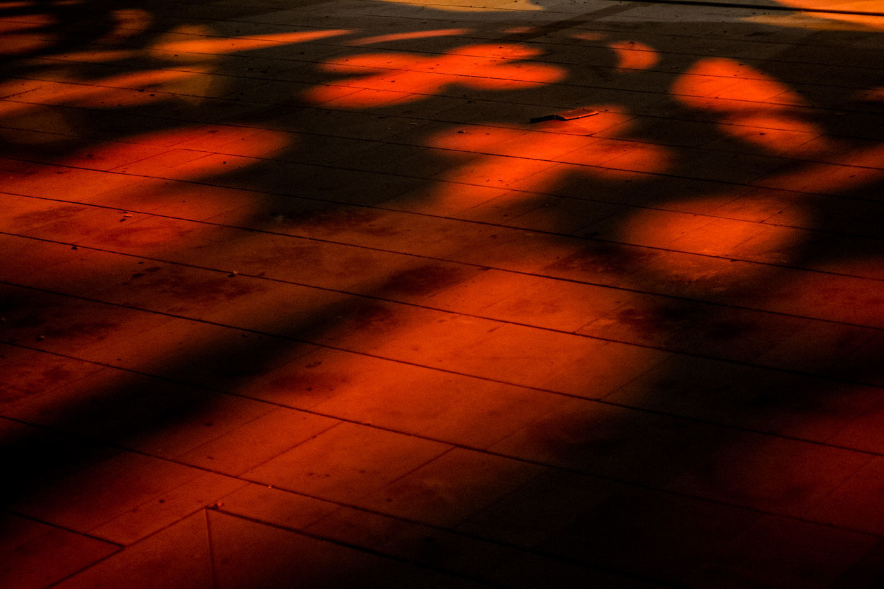 Light And Shadow Red Abstract Backgrounds Fragments Of Life Things I See Color Textures And Surfaces Contemplation Lines And Shapes Pattern