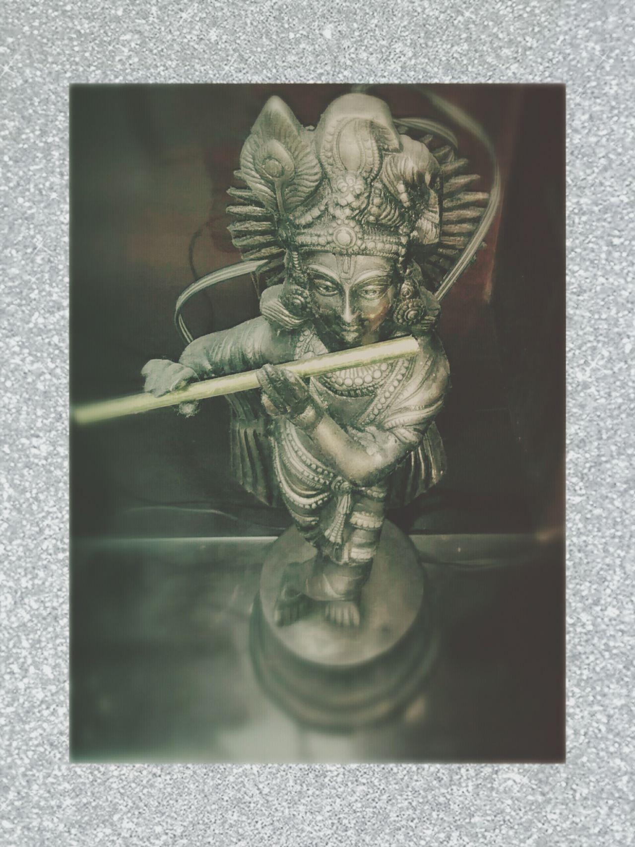 Lordkrishna💕 Bestfeelings Statue Bestone