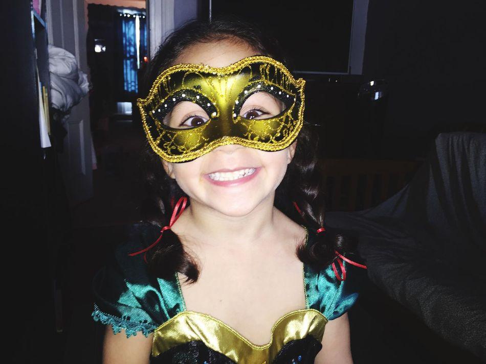Halloween Horrors Halloween New York City Kidsphotography Masquerademasks Uniqueness