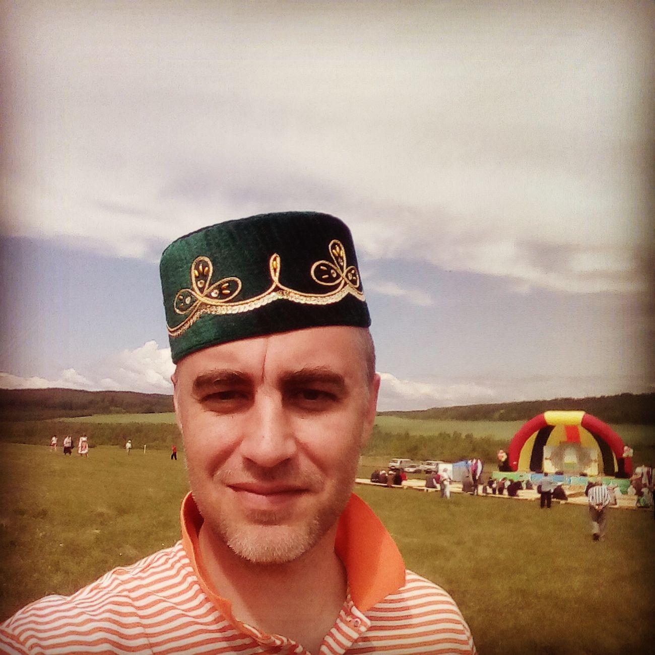 сабантуй2016 сабантуй татарскаяеманзельга Russia Россия отпуск отдых лето лето2016 красноуфимск