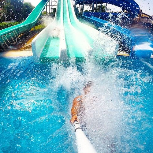 Winning Racing Waterslide Thetourist Winner Water Watersports Waterslides Pool Swimming Pool Poolside Action Pool Time Racing The Tourist Gettyimages Splash Splashing Waterburst Waterdrops Color Splash Deepwaves Water Splash Photogrophy In Motion Uniqueness EyeEm Diversity TCPM The Great Outdoors - 2017 EyeEm Awards Mix Yourself A Good Time Second Acts Rethink Things