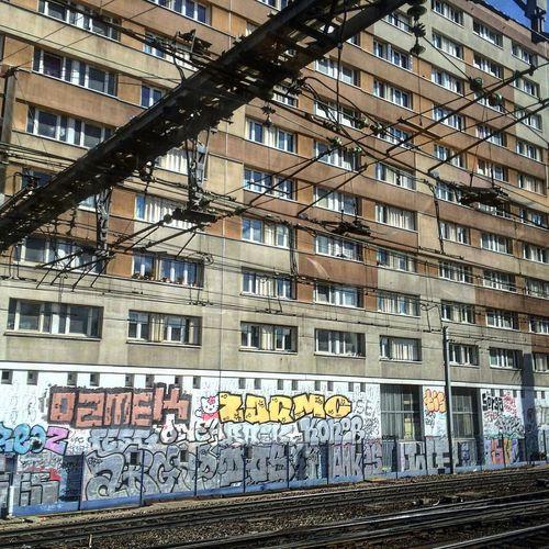 Paris Photograpy Sale Forsale Effects VSCO Vscogood VSCO Cam Built Structure Buliding Architecture Architecture_collection Architectural Detail Streetart Streetphotography Street Tag