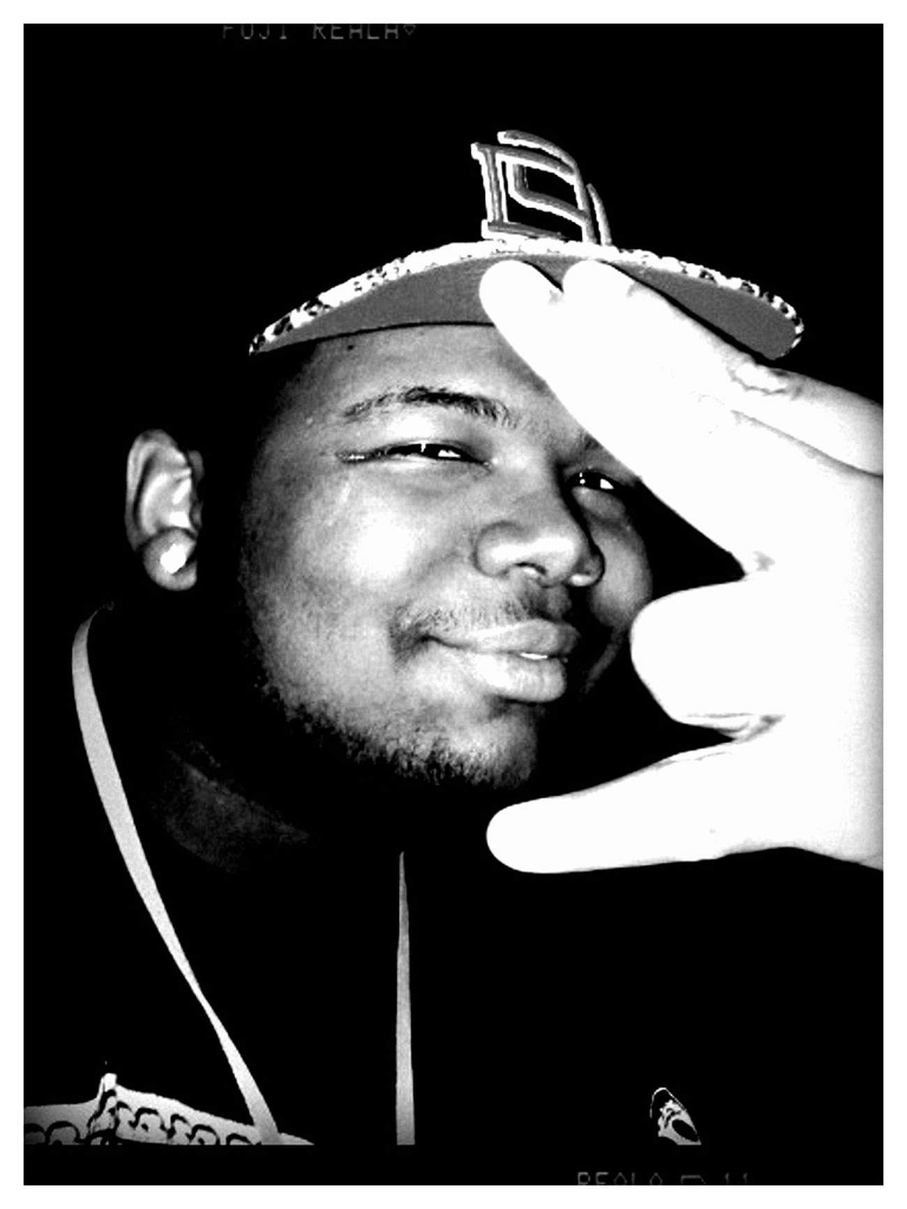 King Jay Swavey