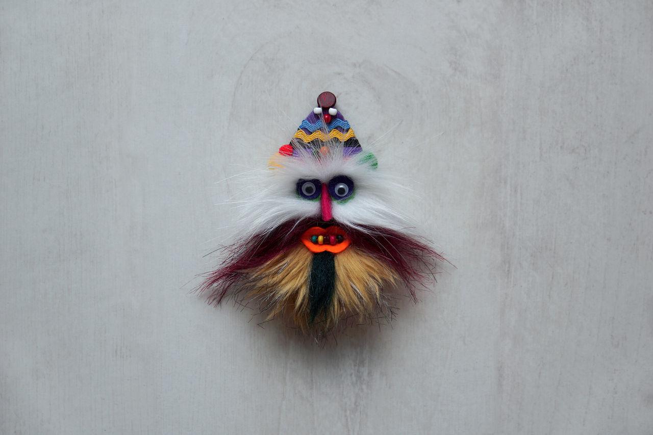 Beautiful stock photos of clown, christmas, christmas tree, multi colored, celebration
