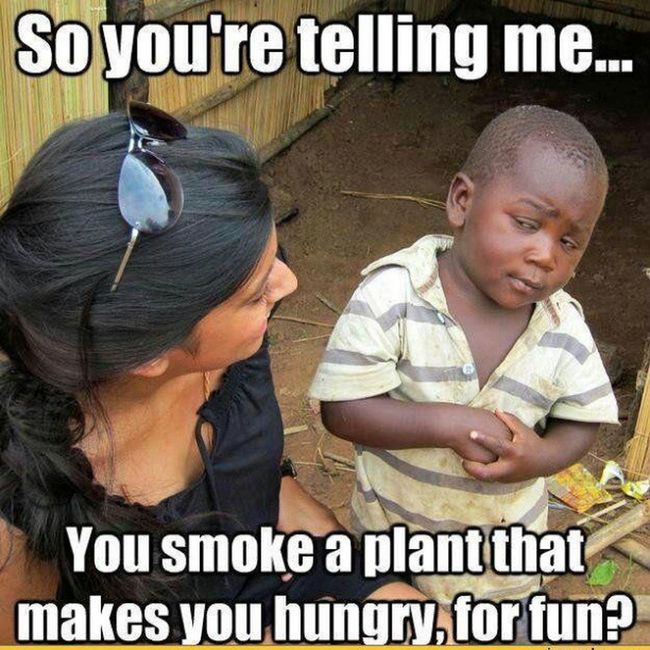@dealingwitbs Letsgethigh Weed Munchies