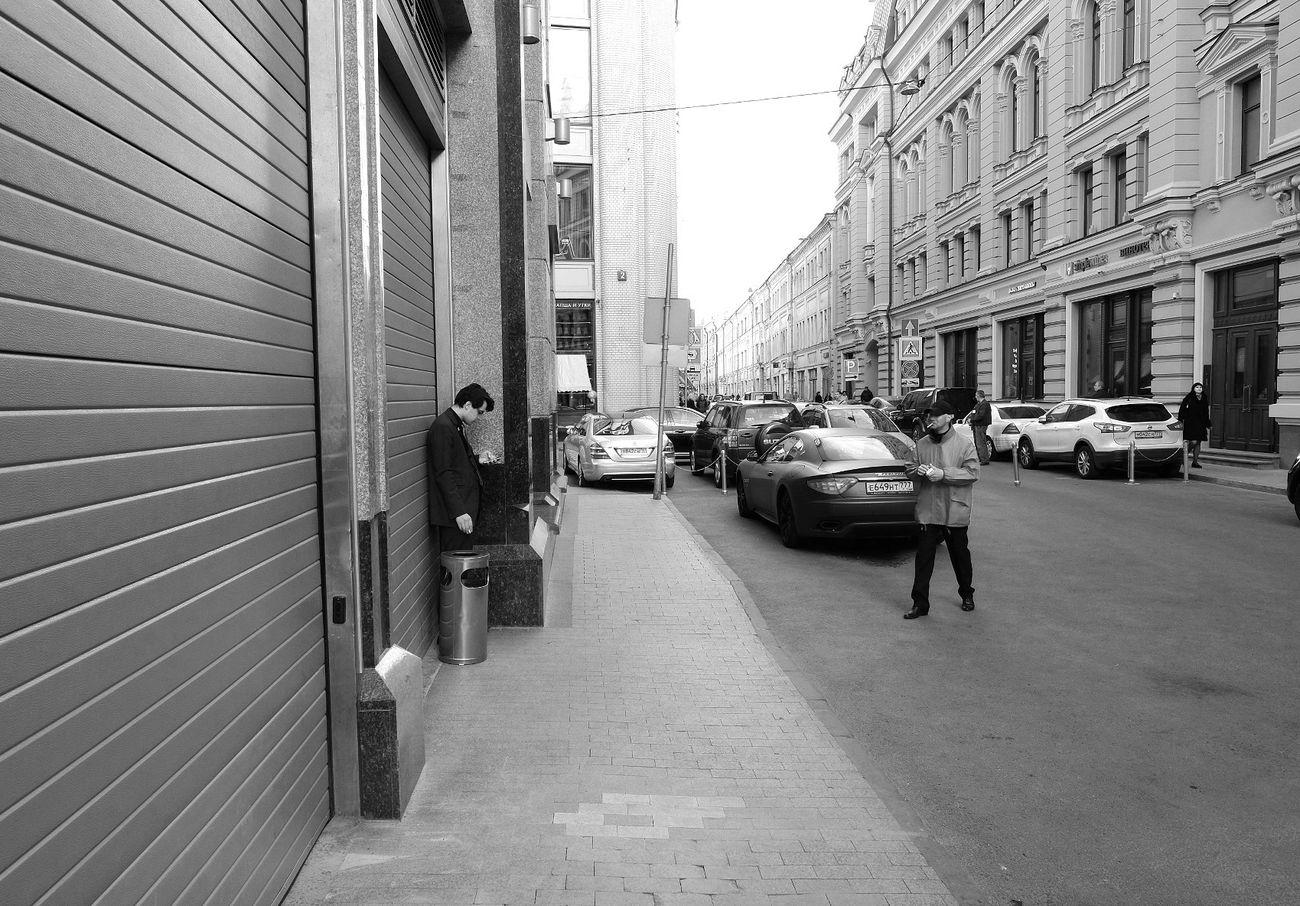 Black & White Relaxing Street Photography Streetphoto_bw Fujifilm Streetphotography Blackandwhite Black And White FUJIFILM X-T1 Street Photo Monochrome First Eyeem Photo Eye4photography