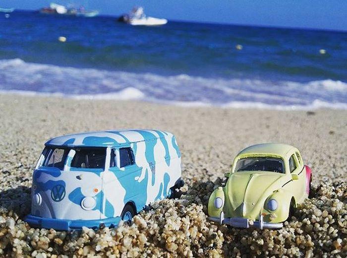 Summerlovin' dune buggies! VW Garagetravel Beachlife Sand Dunebuggies Diecast Toystagram Toysofinstagram Igersmanila Igersoftheday Followstagram Tweegram Ignation Instadaily Summerfeels Summerlover Summer2016 Volkswagen Beetle Vwbeetle VWbus Dasauto