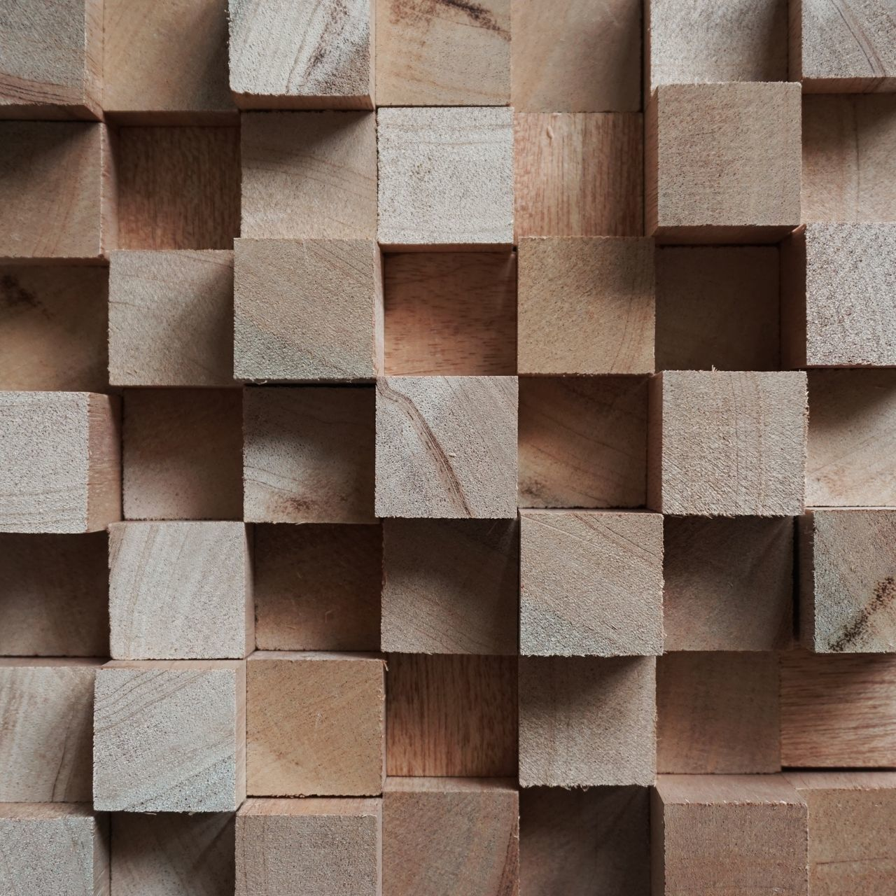 Beautiful stock photos of puzzle, Backgrounds, Brown, Childhood, Close-Up
