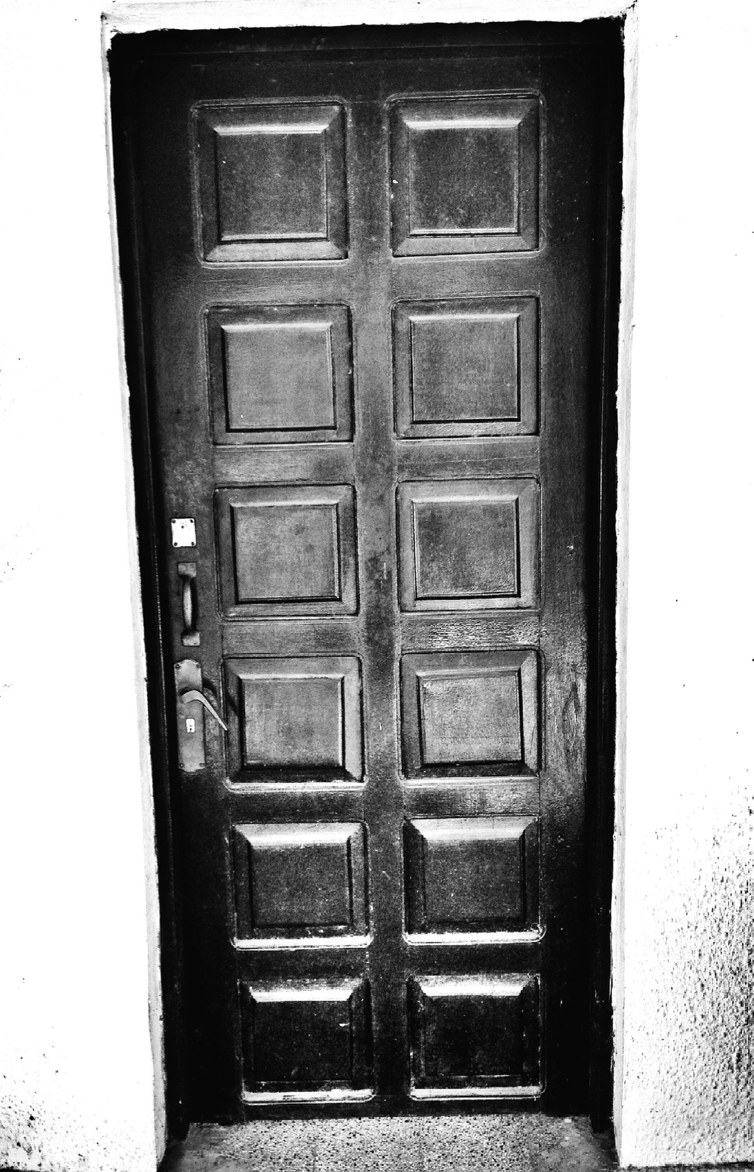 door, closed, built structure, building exterior, architecture, safety, window, entrance, wood - material, protection, house, security, old, wall - building feature, close-up, wooden, doorway, no people, closed door, pattern