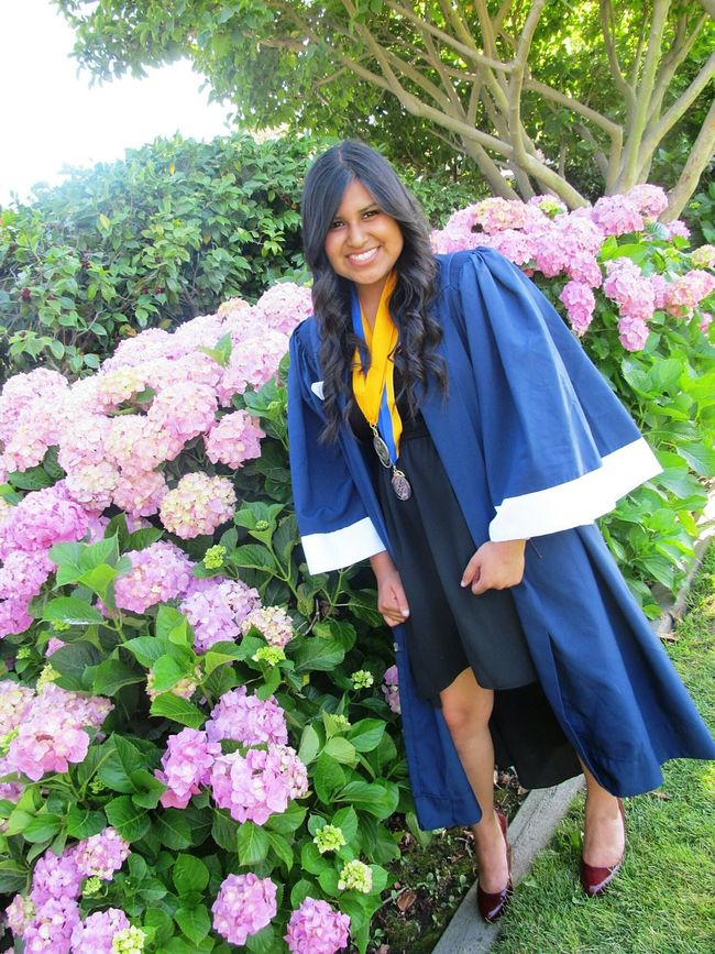 TB Throwback Classof2012 Congratulations Graduation Graduate