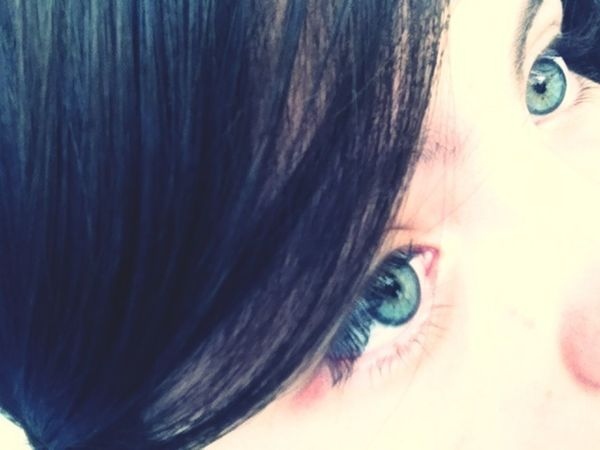 Love my eyes...x]]'