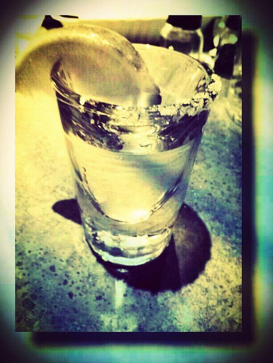 Shots, shots, shots, shots, everybody! Streamzoofamily Food & Drink Blackandwhite Patron!