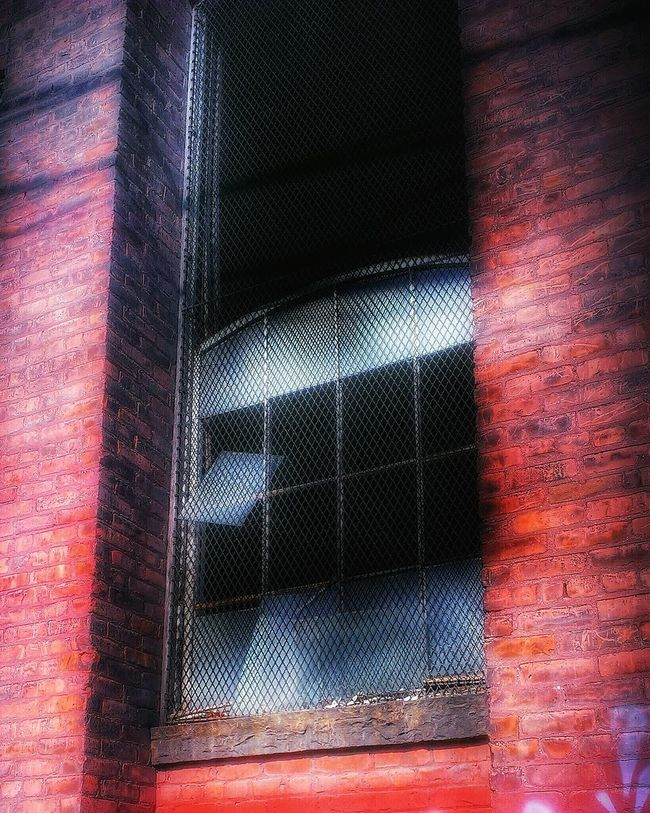 Hanging On When All Hope Is Gone... AMPt - Abandon Abandoned Factory Spooky Atmosphere Abandoned & Derelict Urbanphotography Urban Architecture Urbexphotography EyeEm Best Edits Windows Brickbuildings Brickporn Showcase March