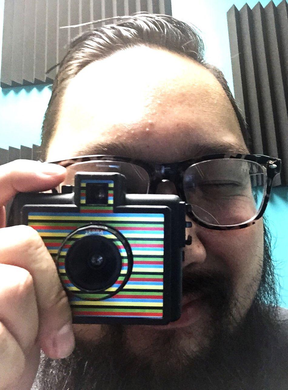 Cheese! Lomography Lomo Zebra Film Filmcamera Filmisnotdead 35mm Film Film Photography Toycamera Goldenhalf