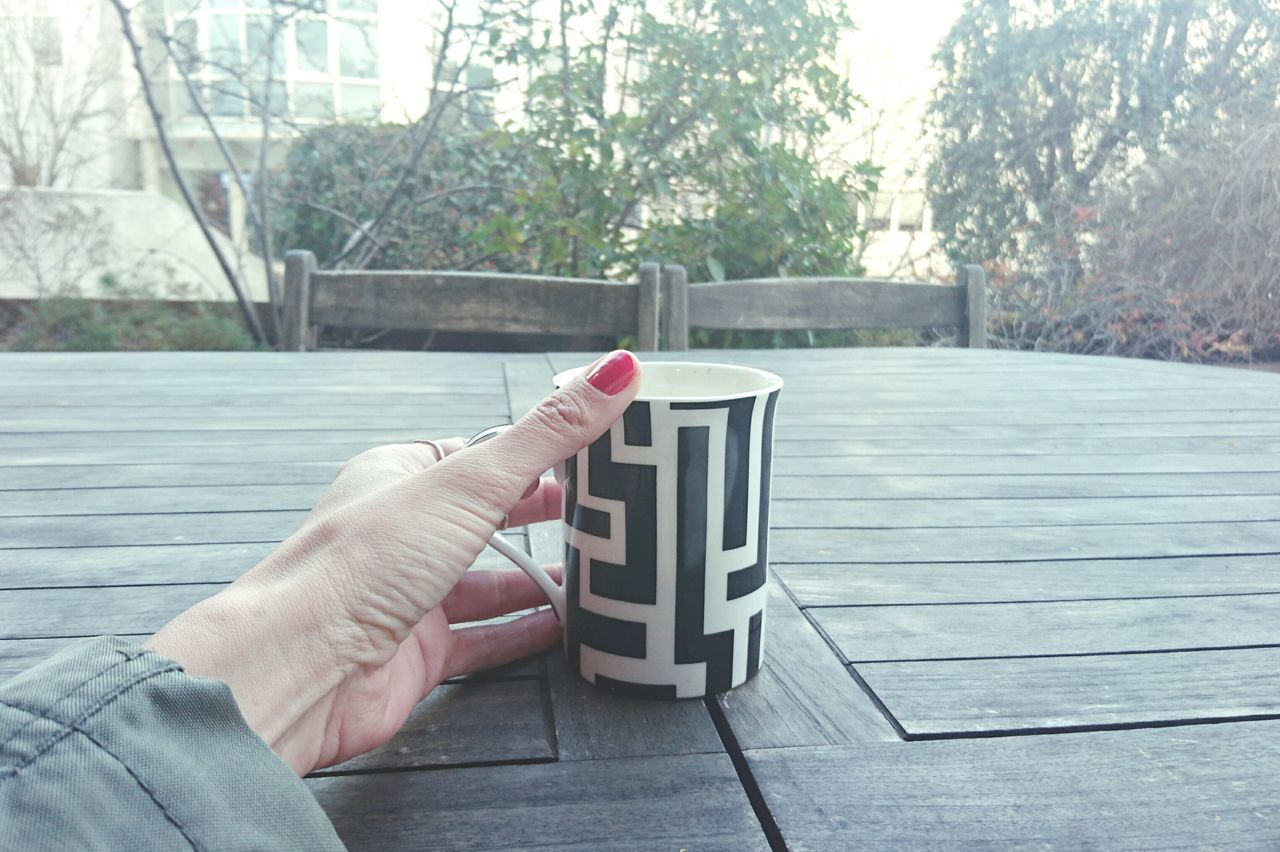 Beautiful stock photos of guten morgen, Barberà del Vallès, Coffee Cup, Container, Cropped