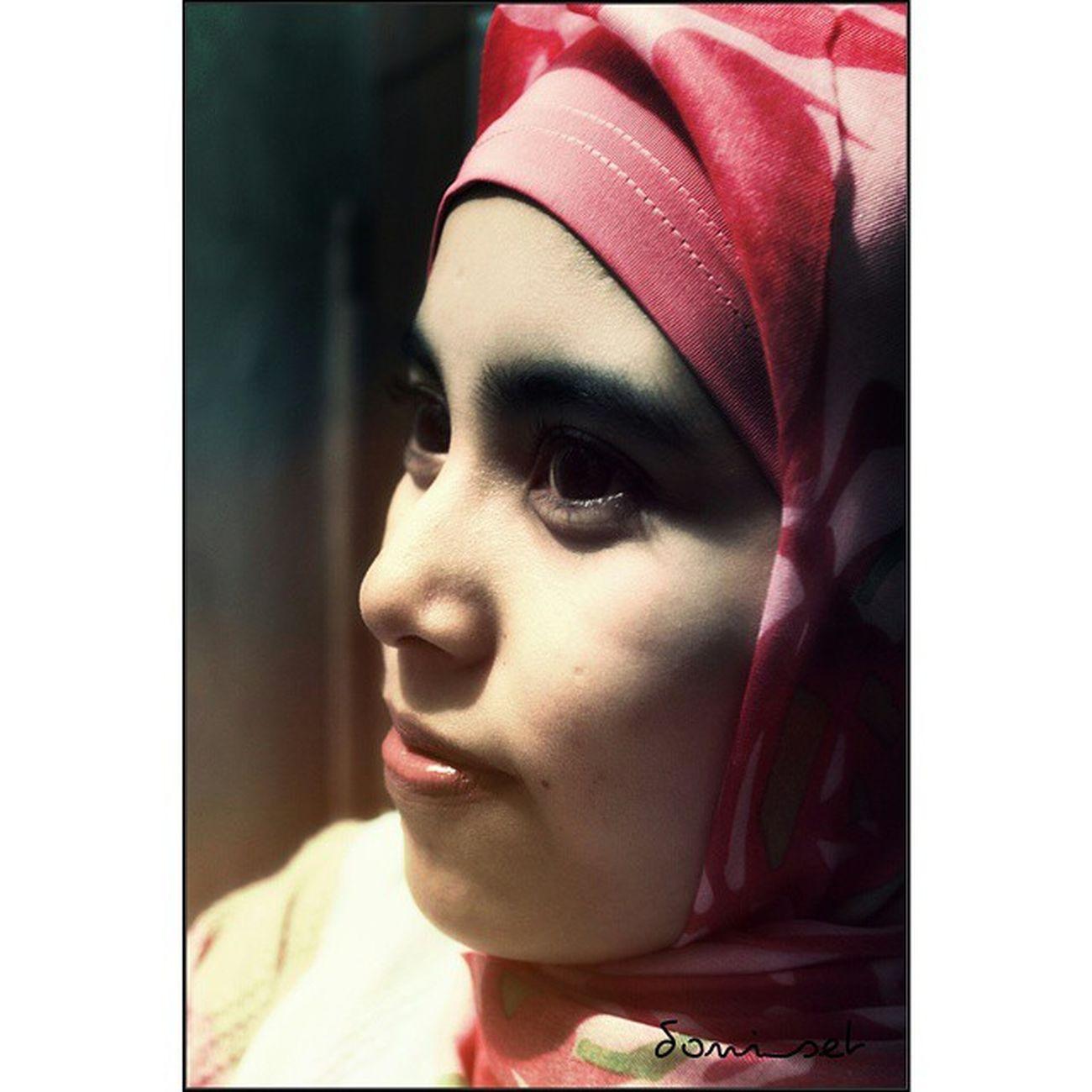 😙 Hijab Jilbab Muslimah Wanita Gadis INDONESIA @dinara_karisti