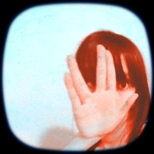 Live Long And Prosper Selfportrait Frame It! The Portraitist - 2014 EyeEm Awards