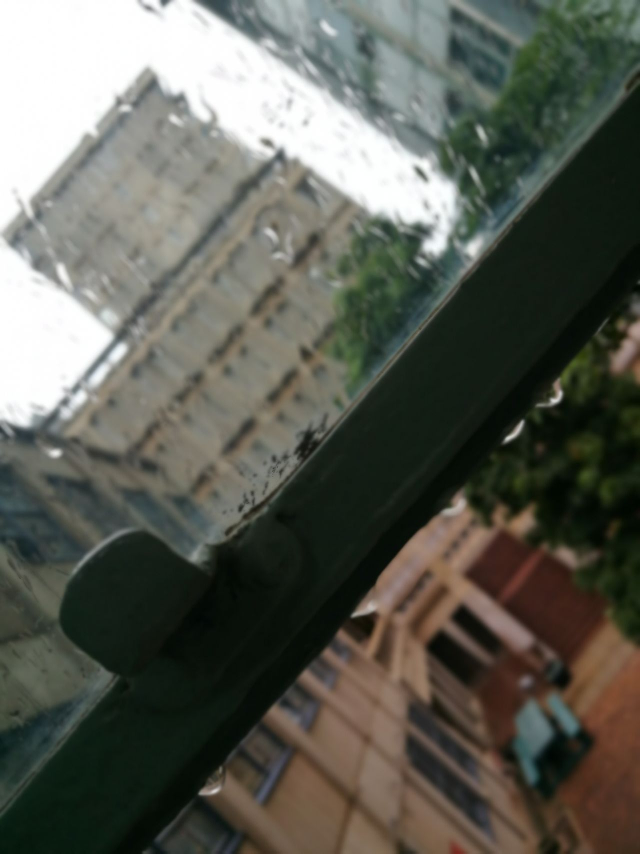 Built Structure Day No People Close-up Indoors  Architecture Sky Aesthetic Street Lifestyles Travel Staircase Window Building Bricks Wits University Johannesburg Architectural Design Unusual Rain Outdoor Art Cityscape Explore Outdoors Archival