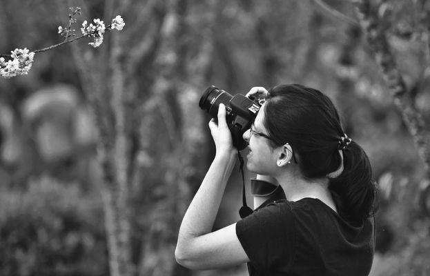 Photo by Bruno Sanchez