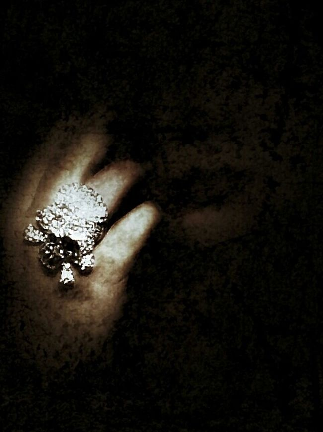Welcome To My Nightmare Darkness And Light Darkart Darkness Haunted Look Into The Darkness  The Art Of Darkness Snapseed Grunge_effect Light And Shadow Playing With Snapseed Picturing Individuality Skullring Myring ♥ Darkside