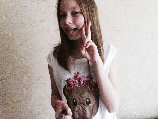 Manky Smile ✌ Happy :) Home Beautiful Tumblr I Am Girl Tumbler Girl Spring May Love ♥ Crazy Me Pink Lobnya Daywithmyfriend Withkatya