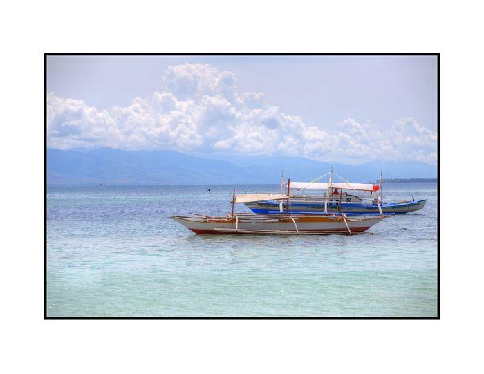 Seascape Photography Landscape_photography Landscape Palawan Puerto Princesa City Palawan Philippines Canon EyeEm Best Shots EyeEm