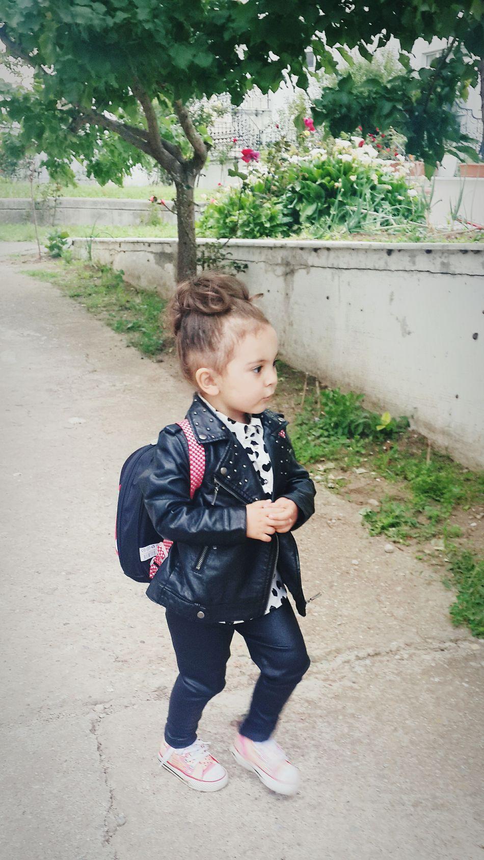 Baby Babygirl BabyBabyDont Babybabybabybaby Babybabybabyfashion Fashion Fashion&love&beauty Fashionblogger Fashion #style #stylish #love #TagsForLikes #me #cute #photooftheday #nails #hair #beauty #beautiful #instagood #instafashion # First Eyeem Photo
