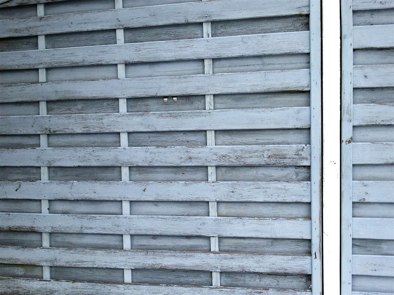 backgrounds, full frame, wood - material, no people, day, pattern, outdoors, close-up, architecture