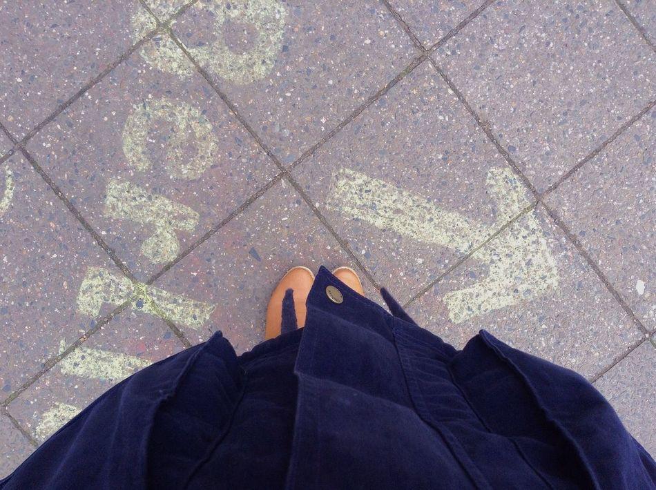 BERLIN, Germany - Schillerkiez // berlin -> City Berlin Outtaframes 2014 December