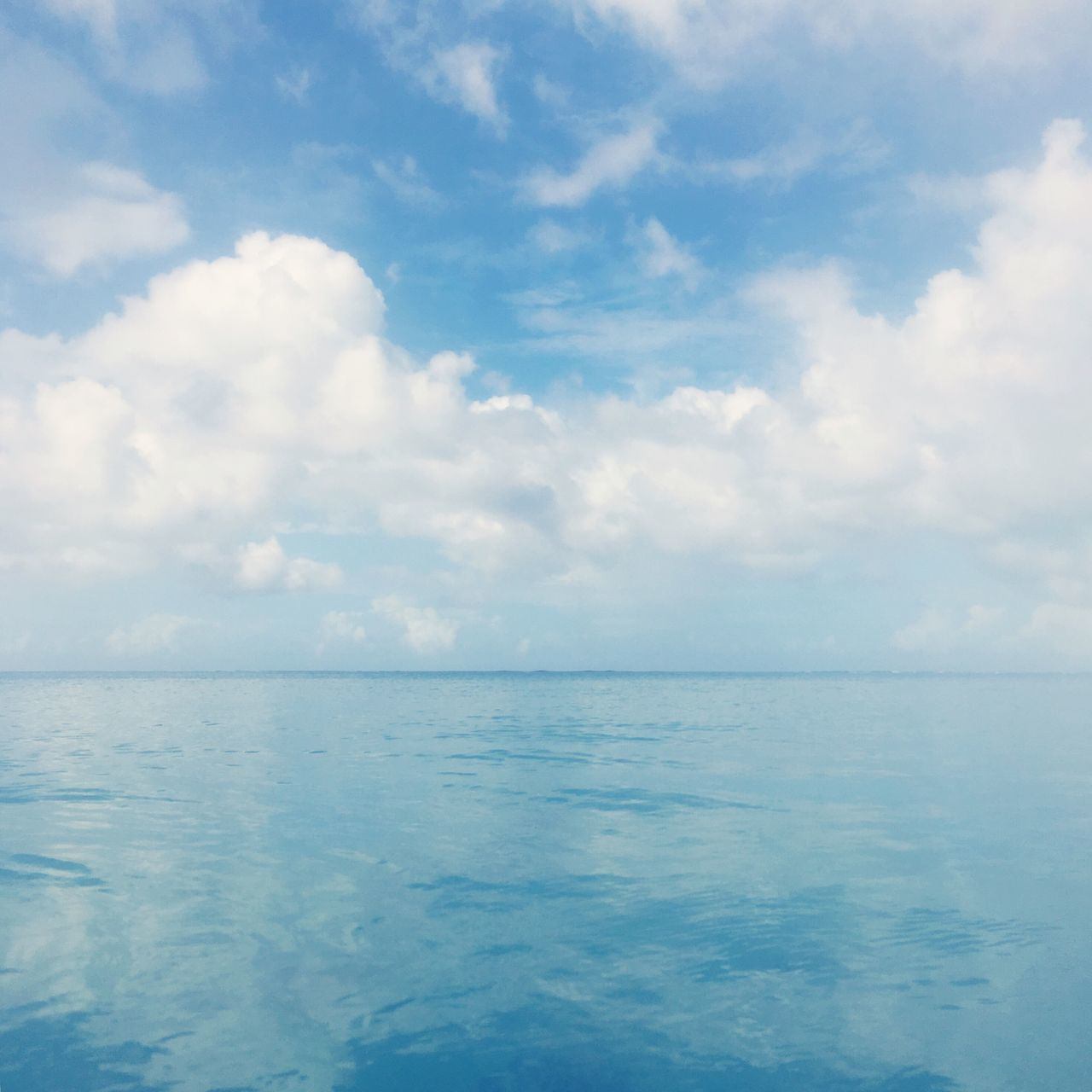 Guam . That was wonderful. Sea Scenics Water Beauty In Nature Nature Sky Tranquility No People Tranquil Scene Cloud - Sky Day Horizon Over Water Outdoors Beauty In Nature Backgrounds Nature Sea And Sky