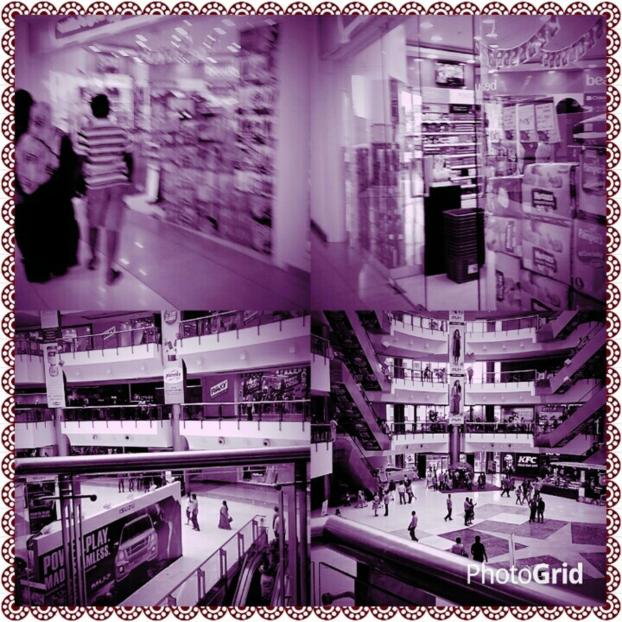 The shopping mall! Taking Photos Check This Out Shopping ♡ Shopping Mall Hanging Out Quality Photography Visual Poetry Ayub The Poet Ayubkhan.U Q Quintessential Exceptional Photographs True Colours Of Life