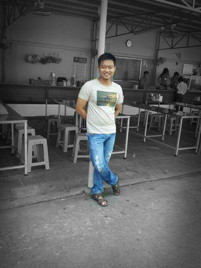 Like me????